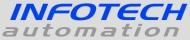 infotech-logo